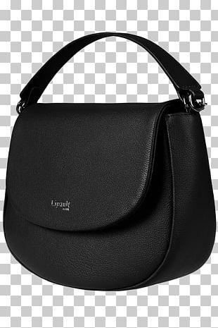 Handbag Hobo Bag Clothing Accessories PNG
