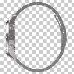 Huawei Watch 2 Classic Smartwatch Chronograph PNG