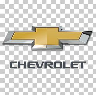 General Motors Chevrolet Malibu Car Dealership PNG