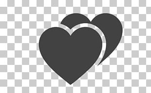 Heart Romance Film Computer Icons Love PNG