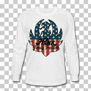 T-shirt Hoodie Sleeve Family Tradition PNG