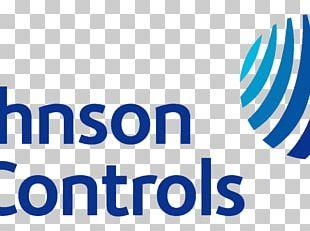 Johnson Controls Pte Ltd Logo Business Metro 10 Buffalo Vs