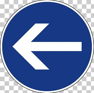 Traffic Sign Road Transport PNG