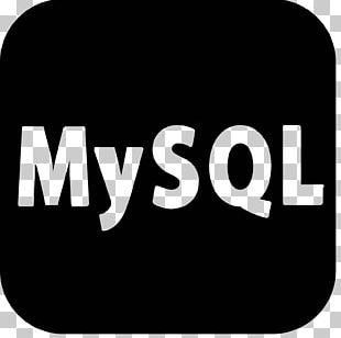 Computer Icons Database MySQL Font PNG