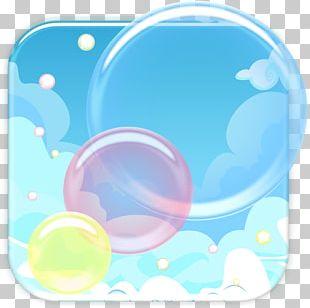 Desktop Bubble Computer PNG