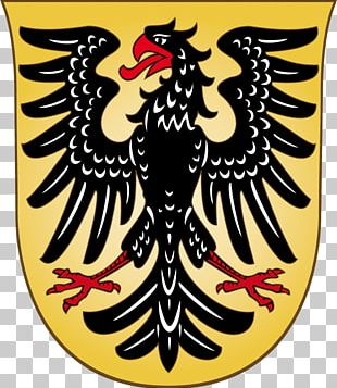 Holy Roman Empire Kingdom Of Germany Coat Of Arms Of Germany PNG