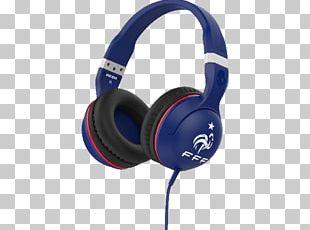 Skullcandy Hesh 2 Headphones Skullcandy INK'D 2 Apple Earbuds PNG