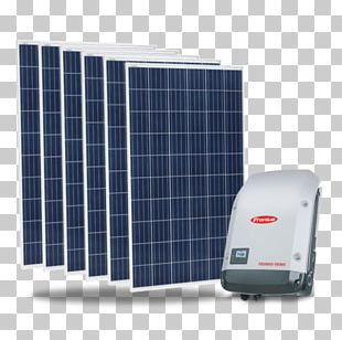 Solar Power Solar Panels Genesis Energy Limited Fronius International GmbH Solar Energy PNG