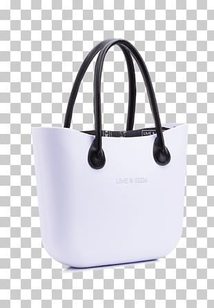 Tote Bag Handbag Leather Clothing Accessories PNG