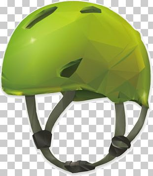 Bicycle Helmet Motorcycle Helmet Telescope PNG