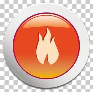 Envera GmbH Optimization Engineers GmbH Symbol Computer Icons Werksstraße PNG