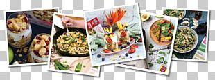 Gluten-free Diet Health Nutrition Cuisine PNG