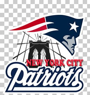 New England Patriots Super Bowl Philadelphia Eagles PNG