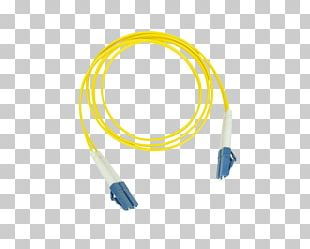 Optical Fiber Cable Single-mode Optical Fiber Electrical Cable Core PNG