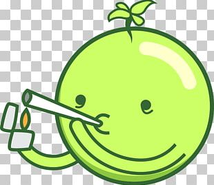 Cannabis Smoking Bong Emoji PNG, Clipart, Ball, Blunt, Bong