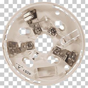 Smoke Detector Product Design Sensor PNG, Clipart, Circle ... on