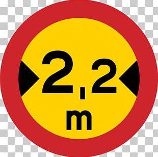 Traffic Sign Senyal Kilometer Per Hour Velocity PNG