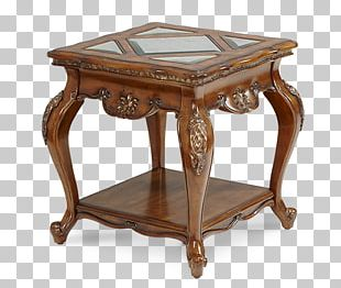 Coffee Tables Bedside Tables Couch Dining Room PNG