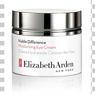 Cream Facial Elizabeth Arden Visible Difference Peel & Reveal Revitalizing Mask Face Skin PNG