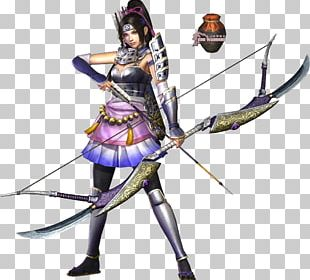 Samurai Warriors 3 Dynasty Warriors 8 Video Game Wiki PNG
