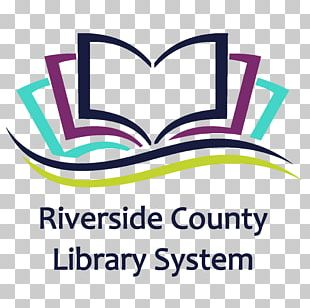 Summer Reading Challenge Riverside County Library System Riverside County PNG