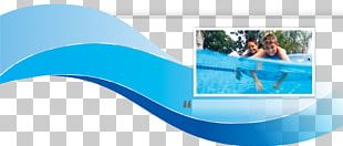 Swimming Pool Blissful Waters Pool Care Cleaner Service PNG
