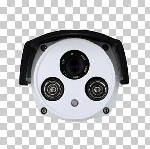 Video Camera Closed-circuit Television Webcam PNG