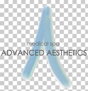 Advanced Aesthetics Medical Spa Advanced Aesthetic Solutions Medicine PNG