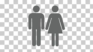 Female Gender Symbol Icon PNG
