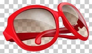 Sunglasses Ray-Ban Wayfarer PNG