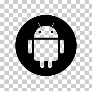 Android Marshmallow Mobile Phones PNG
