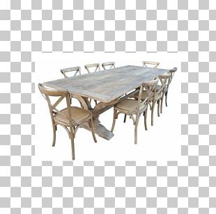 Coffee Tables Dining Room House Wood PNG