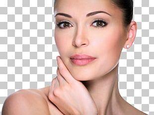 Cosmetics Permanent Makeup Facial Aesthetic Medicine Face PNG