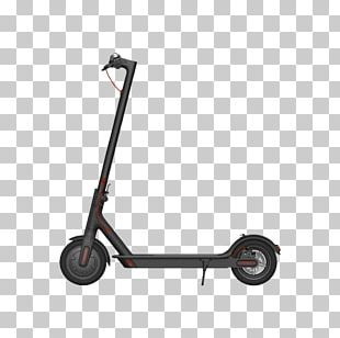 Electric Motorcycles And Scooters Electric Vehicle Car Kick Scooter PNG