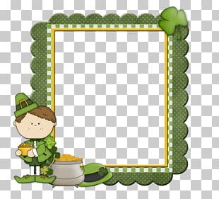 Frames Window Film Frame PNG