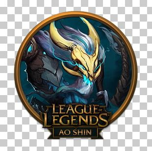 League Of Legends World Championship Video Games Riot Games PNG
