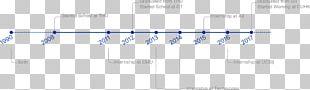 Line Angle Computer Hardware Font PNG