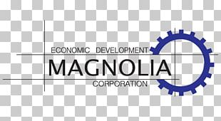 Managed Services Information Technology Management Business PNG