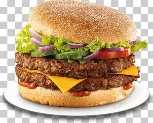 McDonald's Big Mac Hamburger Russian Cuisine Veggie Burger Fast Food PNG
