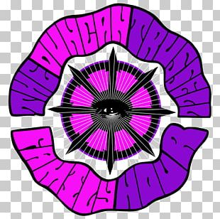 The Duncan Trussell Family Hour Podcast Comedian The Joe Rogan Experience Television Producer PNG