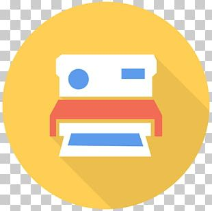 Computer Icons Instant Camera Polaroid Corporation PNG