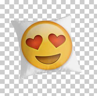 Face With Tears Of Joy Emoji Emoticon Art Emoji PNG