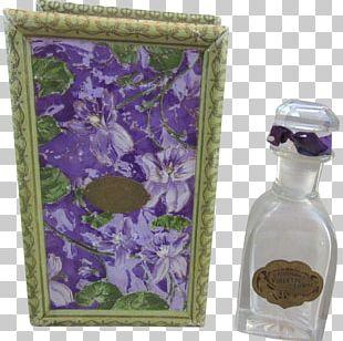 Glass Bottle Perfume Eau De Parfum Eau De Toilette PNG