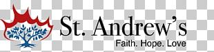 Logo Institut Supérieur D'Economie Et De Management Brand Presbyterian Church In Canada Font PNG