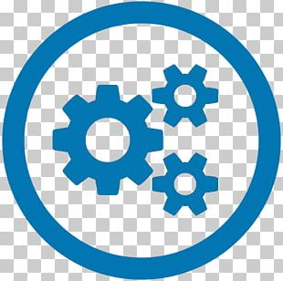 Software Testing Computer Icons Computer Software PNG