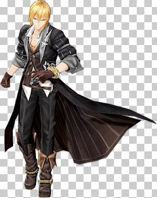Tales Of Berseria Tales Of Zestiria Tales Of Xillia 2 Video Game Japanese Role-playing Game PNG