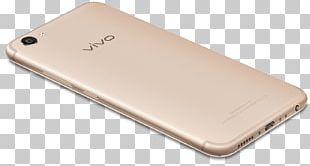 Vivo Selfie Telephone Front-facing Camera Camera Lens PNG