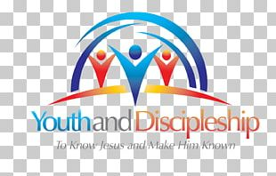 Youth Disciple Church Of God Christian Ministry Christian Mission PNG