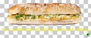 Salmon Burger Breakfast Sandwich Fast Food Ham And Cheese Sandwich Hamburger PNG