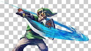 The Legend Of Zelda: Skyward Sword Zelda II: The Adventure Of Link The Legend Of Zelda: Twilight Princess HD Princess Zelda PNG